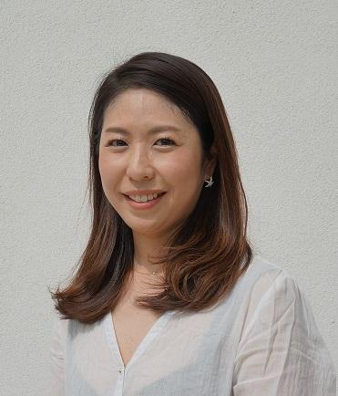 早川 智紗子ポートレートs