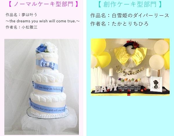blog用KIDEA