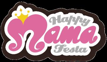 happy_mama_logo_01