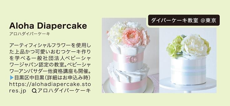 alohadiapercake様_Babymo_1[15393]